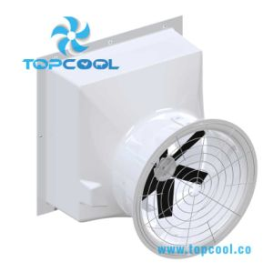 """Exhaust Fan GF 20"""" for Livestock and Industry with Amca Test Report pictures & photos"""