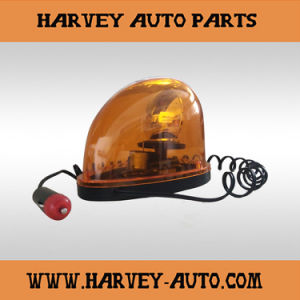 Hv-Rl09 Rotate Strobe Light for Truck pictures & photos