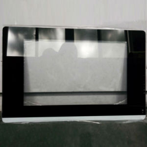 Indoor LCD TV Screen Glass for Television and Accessories