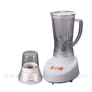 Food Maker Blender Nice appearance & Big Capacity pictures & photos