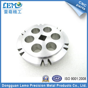 Precision CNC Machining Parts for Computers (LM-2771) pictures & photos