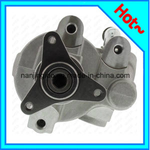 Hydraulic Power Steering Pump for Renault 7700419156 pictures & photos