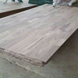 Pure American Walnut Wood Benchtops pictures & photos
