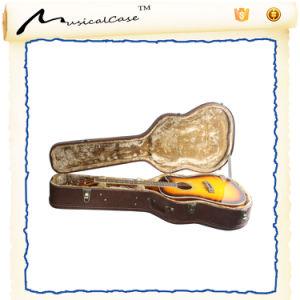 Acoustic Classic Guitar Case pictures & photos
