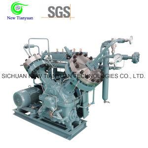 High Pressure Air Compressor Diaphragm Air Compressor pictures & photos