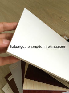 12mm Hot Selling PVC Foam Board From Factory pictures & photos