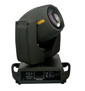 Moving Head 230W Sharpy 7r Spot Beam Stage Light pictures & photos