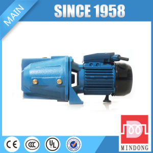 High Quality Jet100L 1HP/0.75kw Big Flow Water Pump for Sale pictures & photos