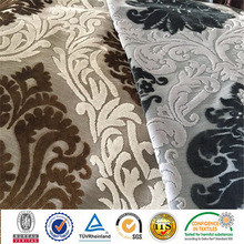 Polyester Garment Fabric pictures & photos