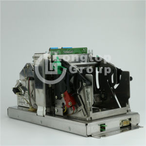 Wincor ATM Parts Wincor Receipt Printer ND98d (1750044763) pictures & photos
