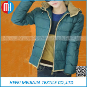 Feather Genuine Down Jacket Fashion Jacket pictures & photos
