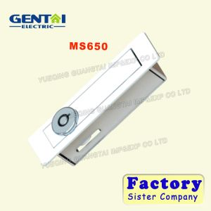 Good Quality Emergency Door Switch Lock pictures & photos