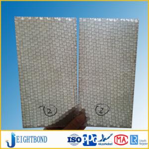 Anti-Slip Fiberglass Honeycomb Sandwich Panel for Deck, Floor, Walking Platform pictures & photos