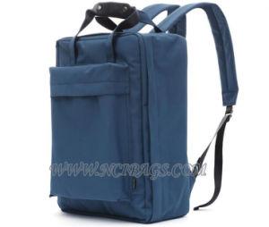 Large Capacity Travel Outdoor Shoulder Computer Backpack