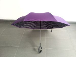 2017 Most Popular Umbrella Reverse for Sale pictures & photos