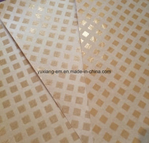 Insulation Material DDP (kraft paper) pictures & photos