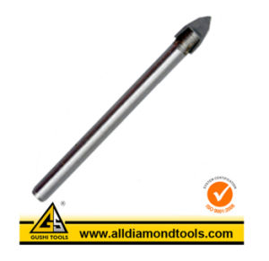Hdbg--Cheap Dry Tile Drill Bit pictures & photos