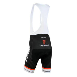 Mens Cycling Outfit Cycling Suit with High Quality pictures & photos