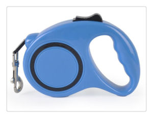 High Quality Strong Retractable Dog Leash Good Quality Retractable pictures & photos