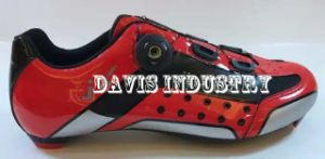 Bicycle Shoes for Men Sports pictures & photos