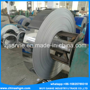 Competitive Price and Can Design Coilgalvalume Steel Coil