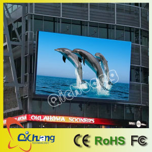 Best Sell Full Color LED Display Screen pictures & photos