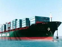 Air Shipping From Shanghai in China to Tanga
