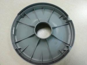 Manufacture Plastic Inejction Car Part Mould, Auto Part Mold pictures & photos