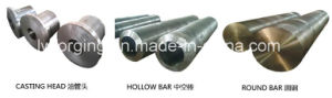 4145h 4145hmod Forging Reamer Stabilizer pictures & photos