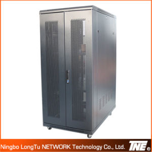 32u 19′′ Rack Cabinet with High Standard Level pictures & photos