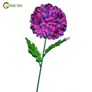 Wholesale Cheaper Silk Hydrangea Flower pictures & photos