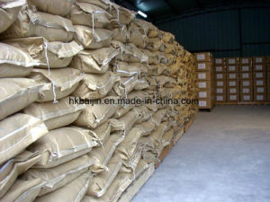 China high quality Xanthan Gum pictures & photos