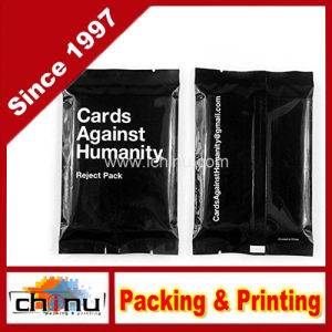 Cards Against Humanity Specialty Expansion Packs (431008) pictures & photos