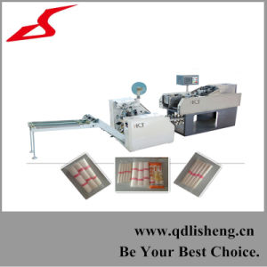 Automatic Noodles Bundling Machine pictures & photos