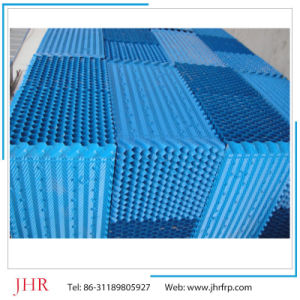 Wholesale PVC Fill FRP Water Cooling Tower pictures & photos
