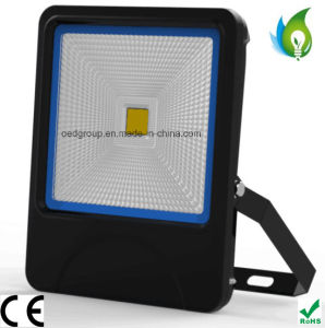High Quality High Power 3 Years Warranty IP66 Outdoor 50W From China LED Flood Lights with Ce RoHS Approved pictures & photos