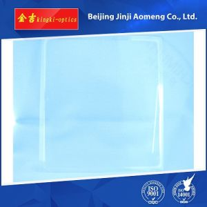 High Quality Ar-Coating High Transmittance Glass