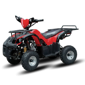 50cc/110cc/125cc ATV Good Design Quad Zc-ATV-04A