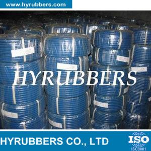 Industrial Rubber Hose Oxygen Acetylene Twin Welding Hose pictures & photos