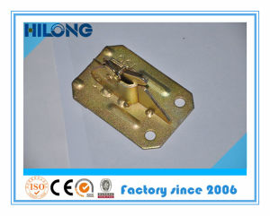 Formwork Accessory Spring Rapid Clamp