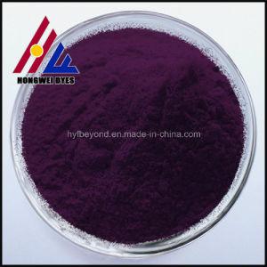Purple H3r, Reactive Violet 1 pictures & photos