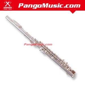 C Tone Professional Cupronickel Flauto Piccolo (Pango PMPC-770) pictures & photos