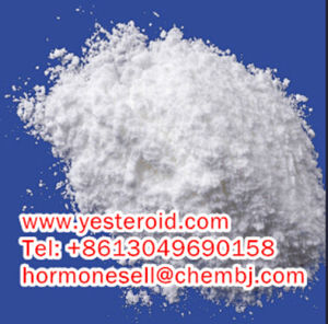 High Purity Topical Anaesthesia Procaine Hydrochloride Procaine HCl 51-05-8