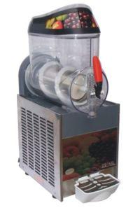 Wholesale Commercial Ice Slush Machine pictures & photos