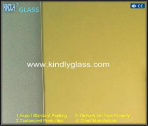 Yellow Mirror pictures & photos