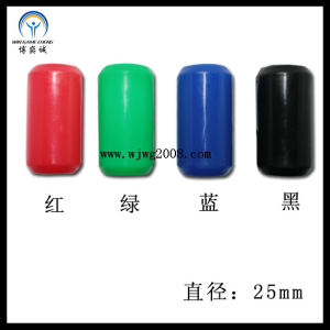 Hot Sale Tattoo Grip Cover Ta-Gc25-02 pictures & photos