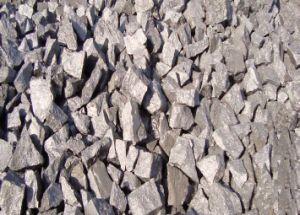 Rare Earth Ferro Silico.