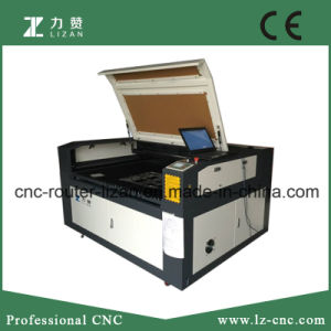 China High Preciswion Laser Engraver pictures & photos