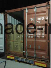 European Style Gas Hob 85002A pictures & photos