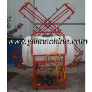 High Grade Rod Sprayer Agri Sprayer Farm Implement pictures & photos